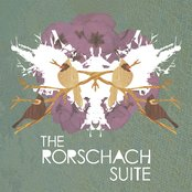 The Rorschach Suite