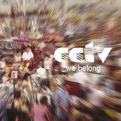 CCTV- We Belong