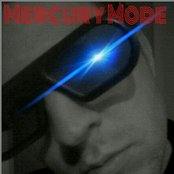 MeRcUrY mOdE