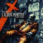 L'Album Monstre - 1ère Partie : Le Complot