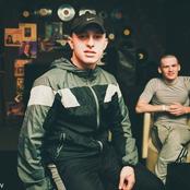 Жека Басотский