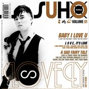 LoveLy (Mini Album)