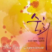 The First Experience (EP)
