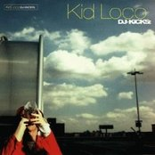 DJ-Kicks: Kid Loco