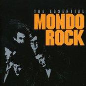 The Essential Mondo Rock