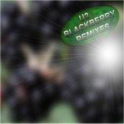 Blackberry: Remixes for Next Generation