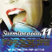 Suomipoppia 11