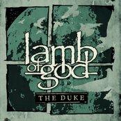 The Duke - EP