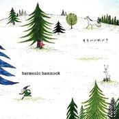harmonic hammock / もういいかい?