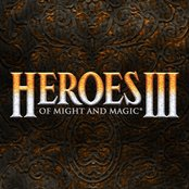 Heroes of Might And Magic III Soundtrack
