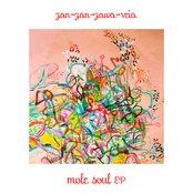 Mole Soul