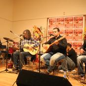 Koma Mızgin  Jiyan Kürtçe Şarkı Sözleri  Kürtçe Bilgi