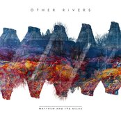 Other Rivers