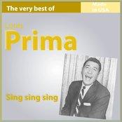 Sing Sing Sing (The Very Best of Prima)