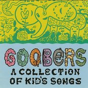 Goobers: A Collection of Kids' Songs, Volume I