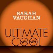 Sarah Vaughan: Verve Ultimate Cool