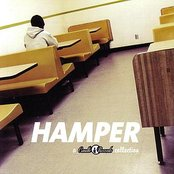 Hamper - A Candle Records Collection