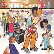 Riddim Driven - Sleng Teng Resurrection