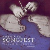 American Songfest