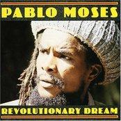 Revolutionary Dreams
