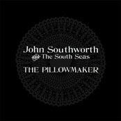The Pillowmaker