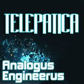Analogus Engineerus