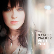 album With You by Natalie Walker