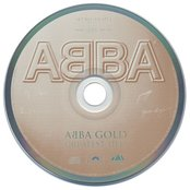 Forever Gold (disc 1)