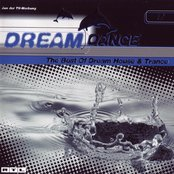 Dream Dance, Volume 27 (disc 1)