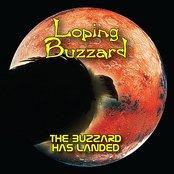 The Buzzard Has Landed