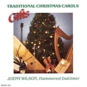 Gifts - Traditional Christmas Carols
