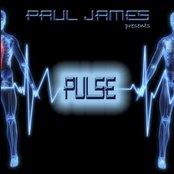 Paul James presents Pulse