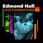Jazz Foundations Vol. 25