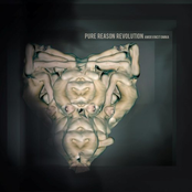 Pure Reason Revolution - Keep Me Sane/insane