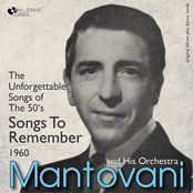 Songs to Remember - the Unforgattable Songs of the 50's (Original Album Plus Bonus Tracks, 1960)