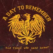 For Those Who Have Heart [Re-Issue]