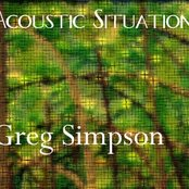 Acoustic Situation
