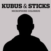 Microphone Colossus