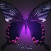 Dialis EP