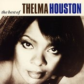 The Best of Thelma Houston