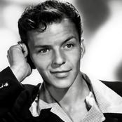 Frank Sinatra fb5a839b0a694a4cad74f8a8e12ed4ac