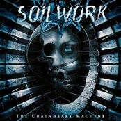 The Chainheart Machine