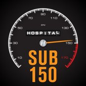 Sub 150: Dubstep, Drumstep and the Bass Between