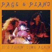 1995-02-28: It's Flyin' Time Again: Live in Atlanta, GA, USA