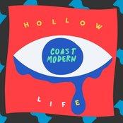 Hollow Life