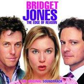 Bridget Jones: The Edge Of Reason Soundtrack