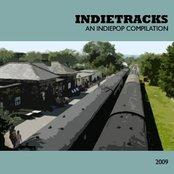 Indietracks 2009: An Indiepop Compilation