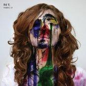 Fabric 51: DJ T.