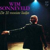 Wim Sonneveld - De 20 Mooiste Liedjes