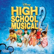 High School Musical 2 (Versión Americana)